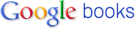 Go to Google Books Home